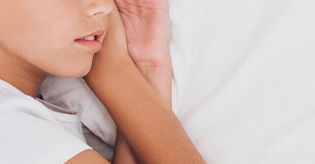 鶴見医師に聞く「睡眠の重要性」について