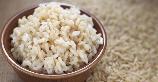 鶴見医師に聞く「理想的な玄米の炊き方の問合せ」について